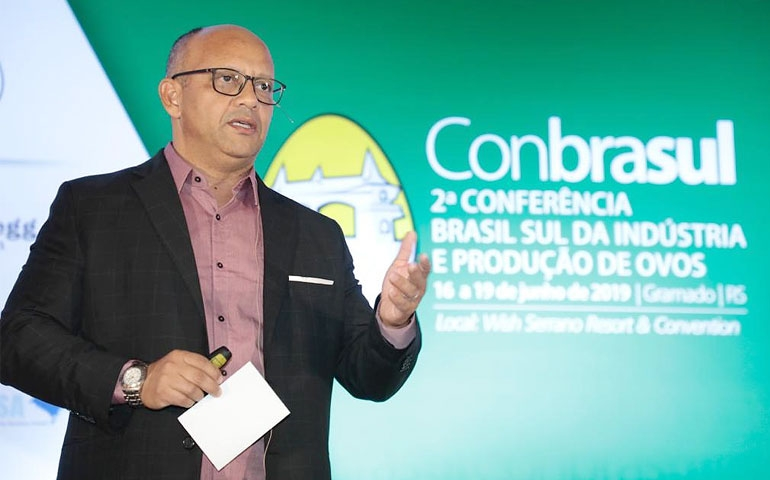 Conbrasul 2021 divulga programação do evento em Gramado (RS)
